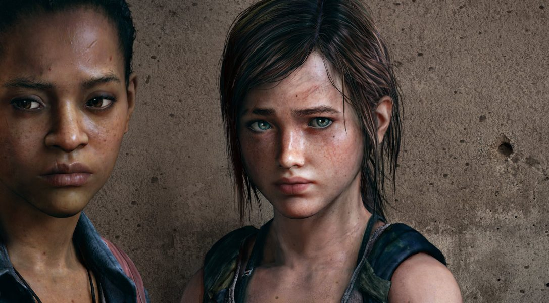 Aggiornamento PlayStation Store: Nom Nom Galaxy, TLOU: Left Behind, Toren e altro