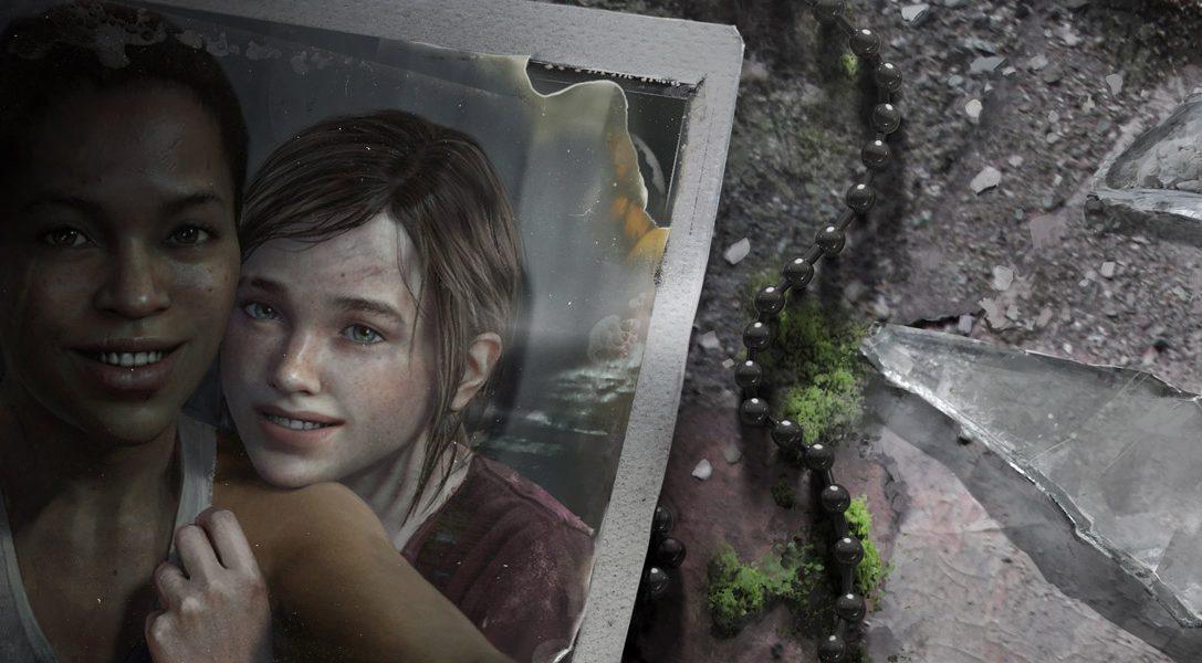 The Last of Us: Left Behind è ora disponibile come download standalone