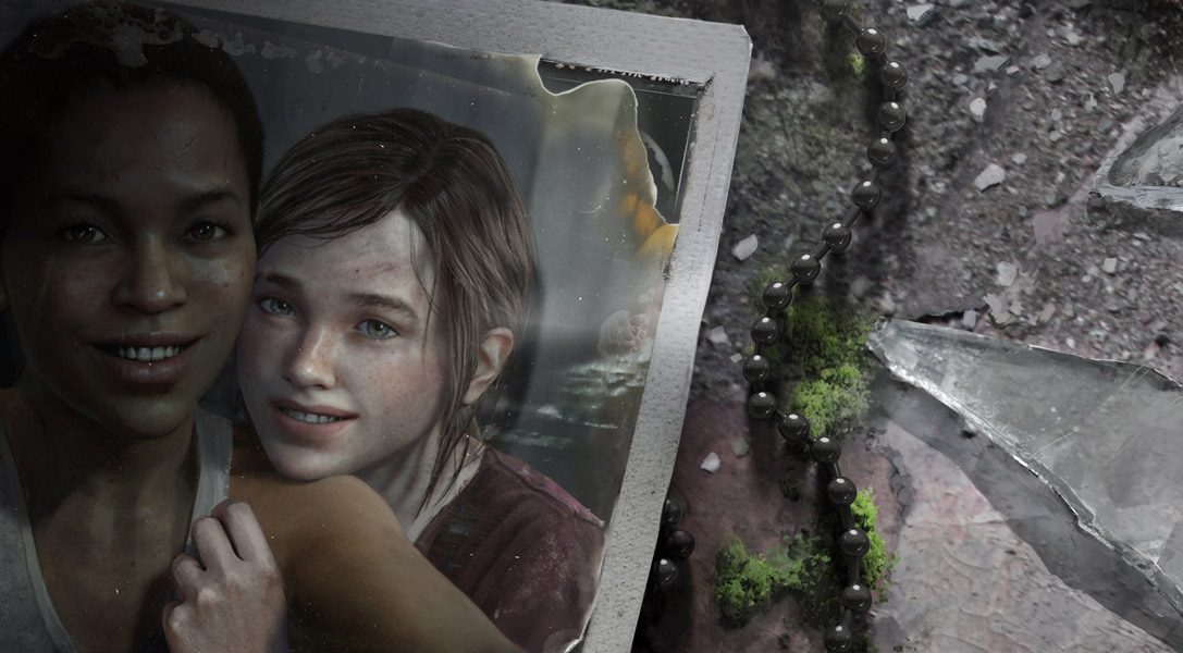 The Last of Us: Left Behind arriva in versione standalone questo mese