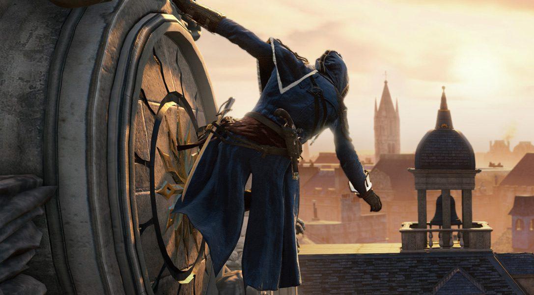 Nuovi sconti sul PlayStation Store: Call of Duty, Assassin's Creed, FIFA e altro