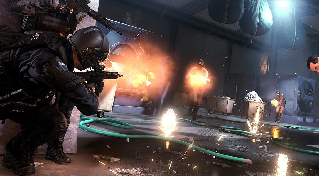 Aggiornamento PlayStation Store: Battlefield: Hardline DLC e l'espansione di TowerFall: Dark World