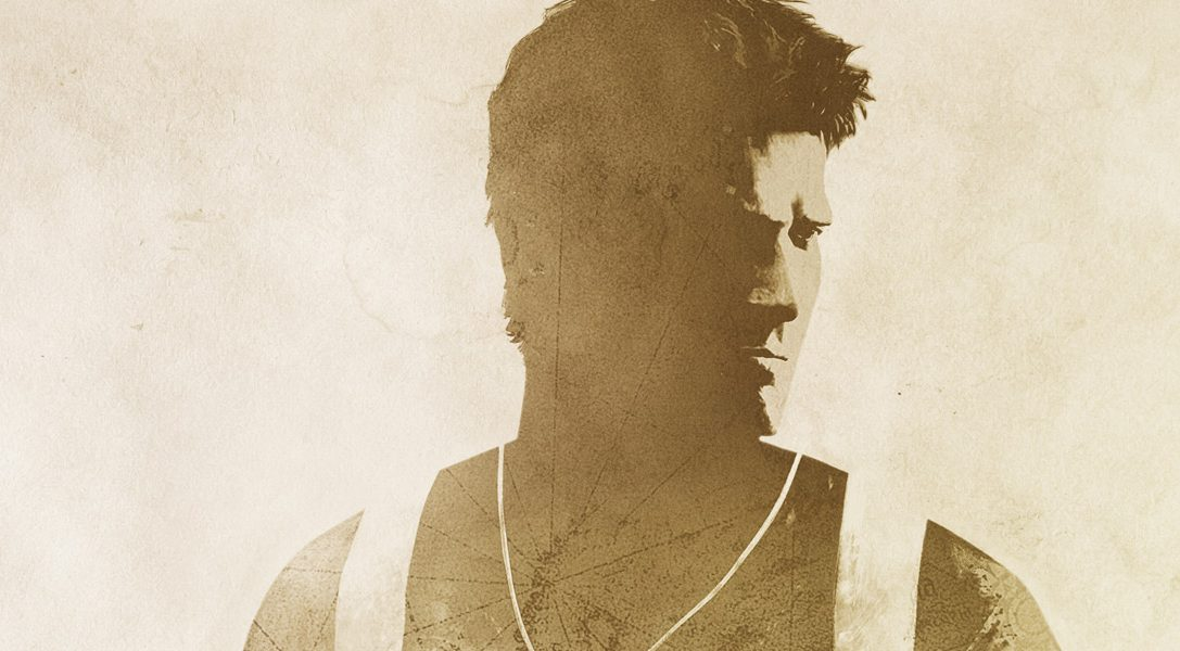 Uncharted: The Nathan Drake Collection in arrivo su PS4 a ottobre