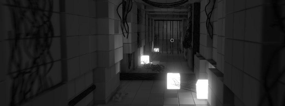 Q.U.B.E: Director's Cut è in arrivo su PS3 e PS4 il 22 luglio