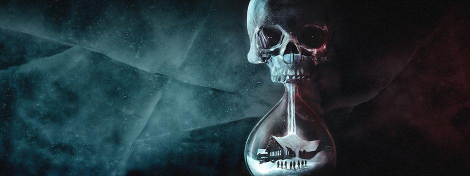 Until Dawn, Capsule Force, Back to Bed e tanto altro su PS Store