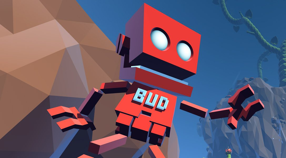 PlayStation Plus a settembre: Grow Home, Super Time Force Ultra, Twisted Metal