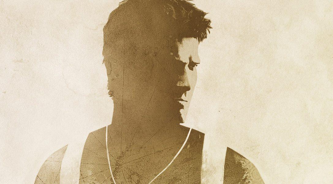 Un nuovo e imperdibile trailer sulla storia di Uncharted: The Nathan Drake Collection