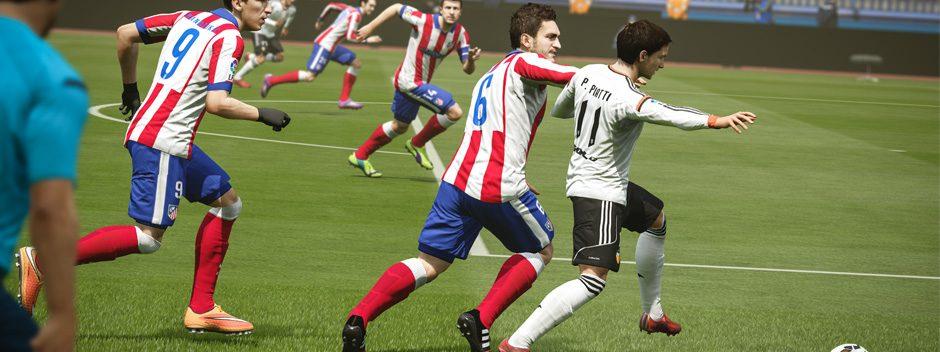 Le novità di FIFA 16 Ultimate Team
