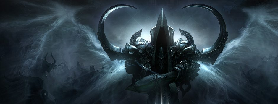 Le nuove offerte del PlayStation Store: Diablo III, Game of Thrones, Mortal Kombat X e altri