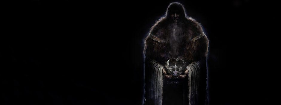Oggi iniziano i nuovi sconti su PlayStation Store: Dark Souls II, Far Cry 4 e molto altro