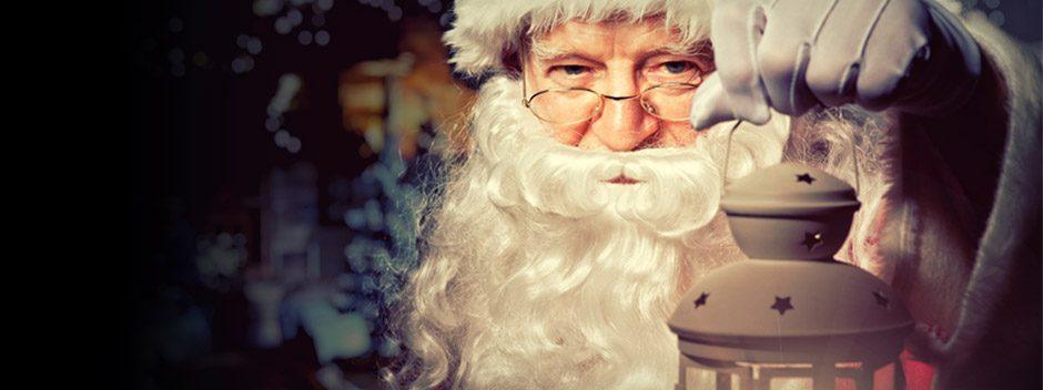 TOP 10: i trucchi per farsi regalare una PS4 a Natale