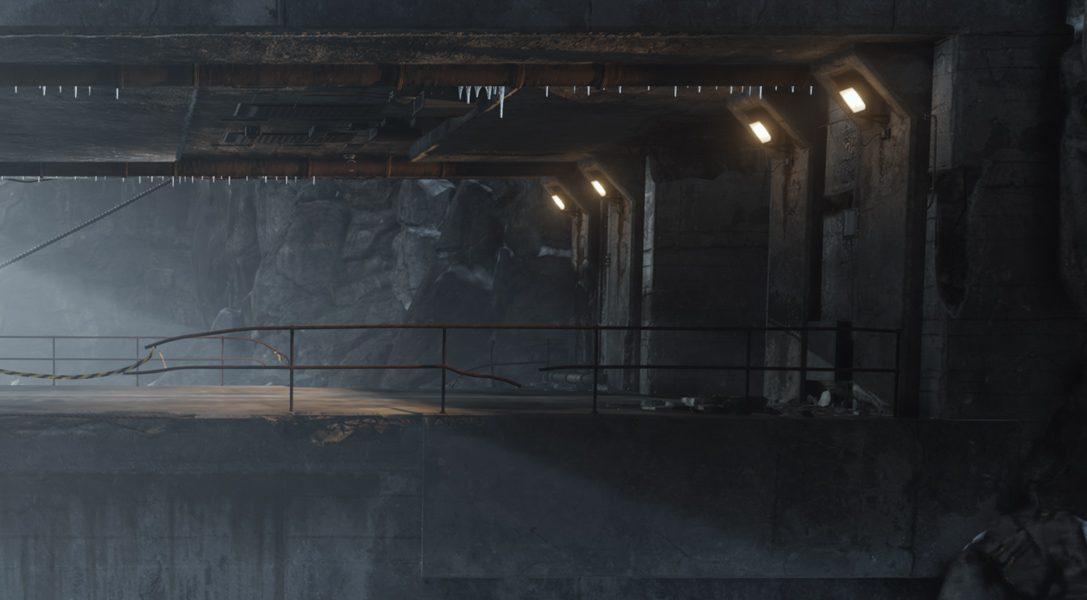 Informazioni e dettagli sulla beta di Hitman, svelato il contenuto esclusivo per PS4