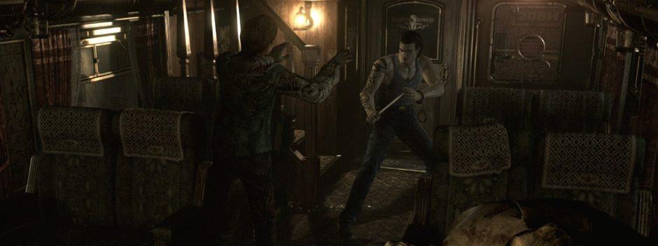 Resident Evil 0: come si collega al resto della serie di RE?