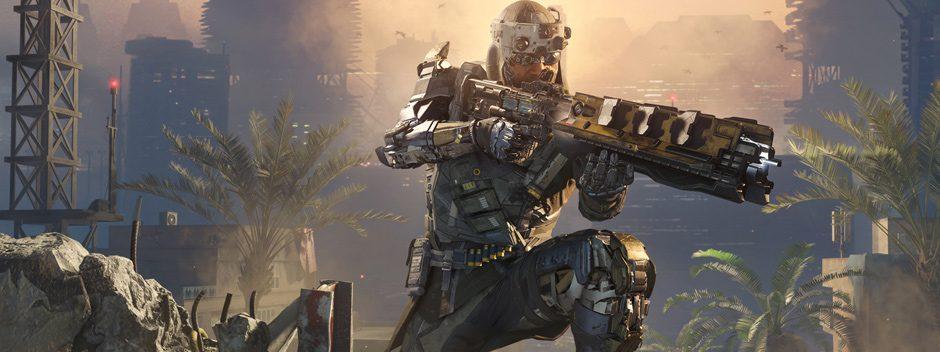 Nuovi sconti sul PlayStation Store: Call of Duty franchise, NBA 2K16, e molto altro