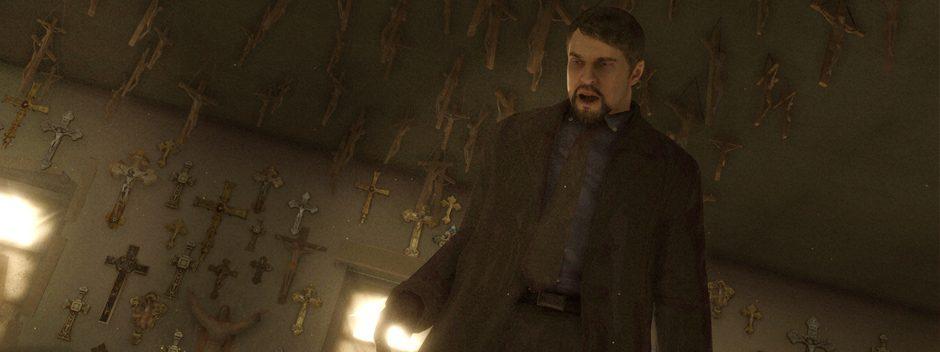 Nuovi su PlayStation Store: Heavy Rain, Mortal Kombat XL, Screencheat e molto altro