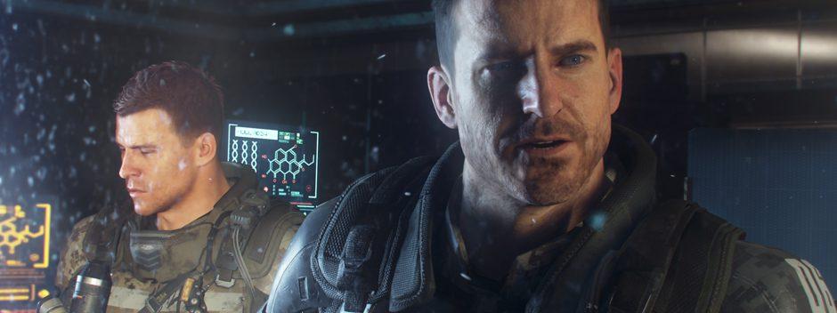 Gli sconti del PlayStation Store di questa settimana: Black Ops III, Mad Max, Life is Strange, e molto altro