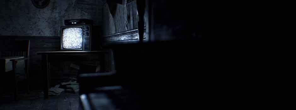 Svelato Resident Evil 7 Biohazard per PS4 & PS VR – Gioca ora la demo