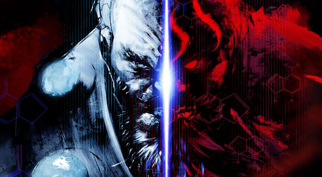 Kill Strain arriva su PS4 il 12 luglio!
