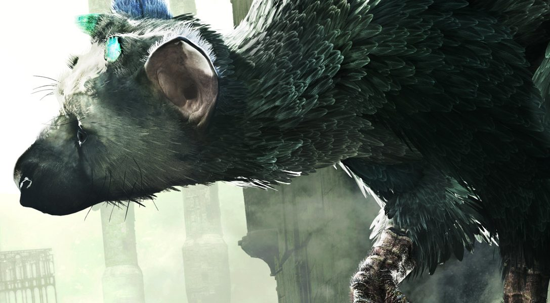 Cinque modi in cui The Last Guardian offre un esempio perfetto di arte narrativa in un videogioco