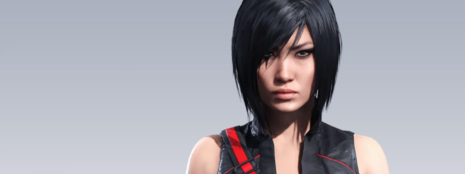 Iniziano oggi nuovi sconti su PlayStation Store, tra i quali Mirror's Edge Catalyst