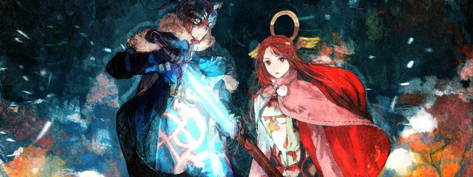 Nuovi su PlayStation Store: I Am Setsuna, Song of the Deep, 10 Second Ninja X, molto altro