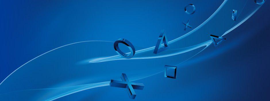 Beta del software di sistema di PS4 – registrati subito