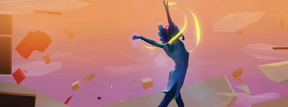 Questa settimana su PlayStation Store: Bound, Grow Up, il nuovo DLC di Hitman, e tanto altro…
