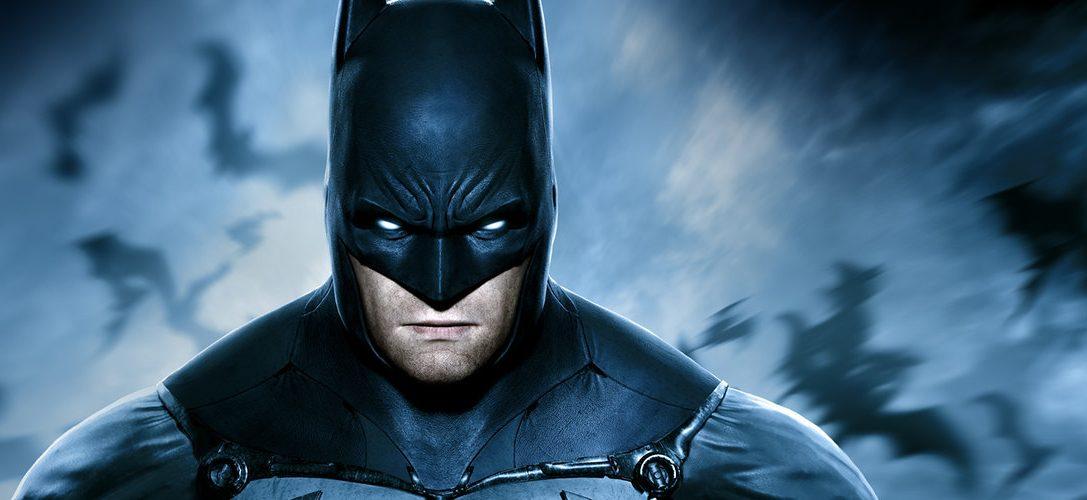 Un nuovo video dietro le quinte con il team di Batman: Arkham VR a Rocksteady