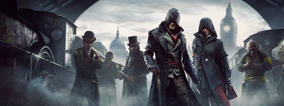 Gli sconti per il 30esimo anniversario di Ubisoft cominciano oggi su PlayStation Store