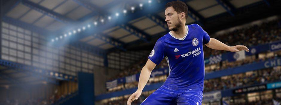 Nuovi su PlayStation Store questa settimana: FIFA 17, XCOM 2, DLC di Hitman e molto altro