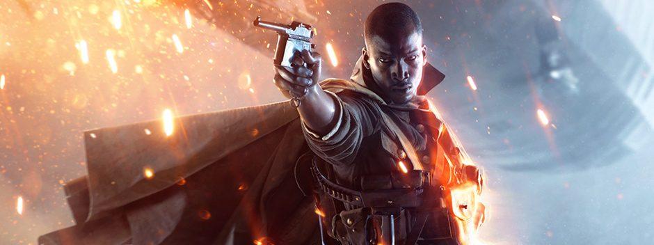Nuovi su PlayStation Store: Battlefield 1, Batman: Return to Arkham, e molto altro