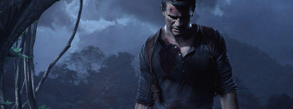 Due nuove confezioni per PlayStation 4 arrivano sugli scaffali a novembre