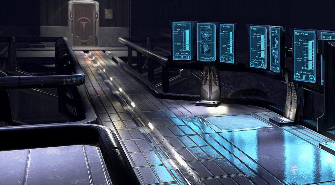 L'introspettiva avventura The Assembly uscirà insieme a PlayStation VR