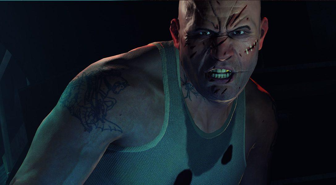Emozione, euforia, immersione:  ecco come PlayStation VR Worlds è stato creato