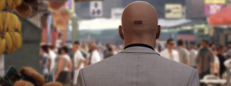 Io-Interactive ci parla del finale di stagione di Hitman, ora disponibile su PlayStation 4
