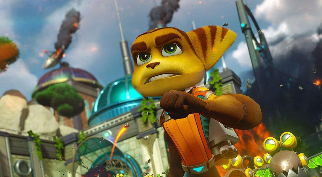 I Doppi Sconti PS Plus cominciano oggi su PlayStation Store – risparmi fino al 70%
