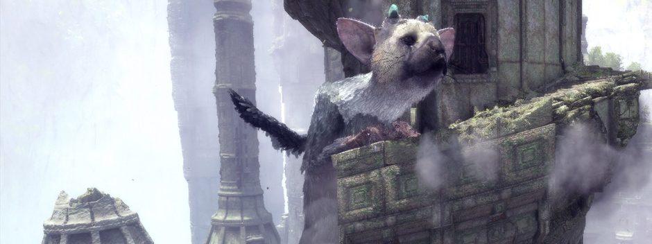Nuovi su PlayStation Store questa settimana: The Last Guardian, ARK: Survival Evolved, molto altro
