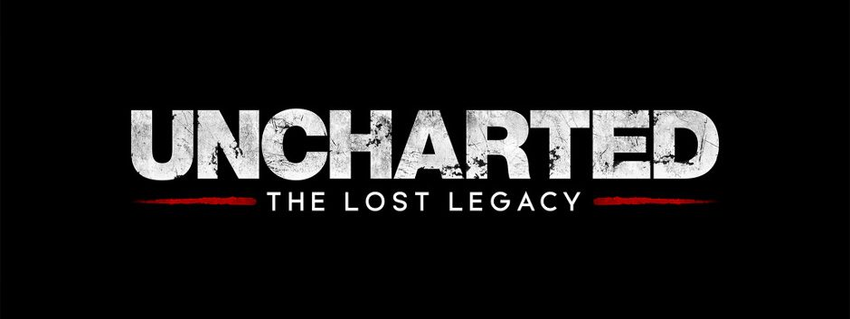 Uncharted: L'Eredità Perduta arriva su PS4 il prossimo anno