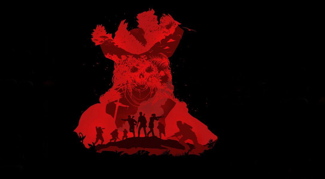 Disponibile oggi la nuova modalità Survival di Uncharted 4