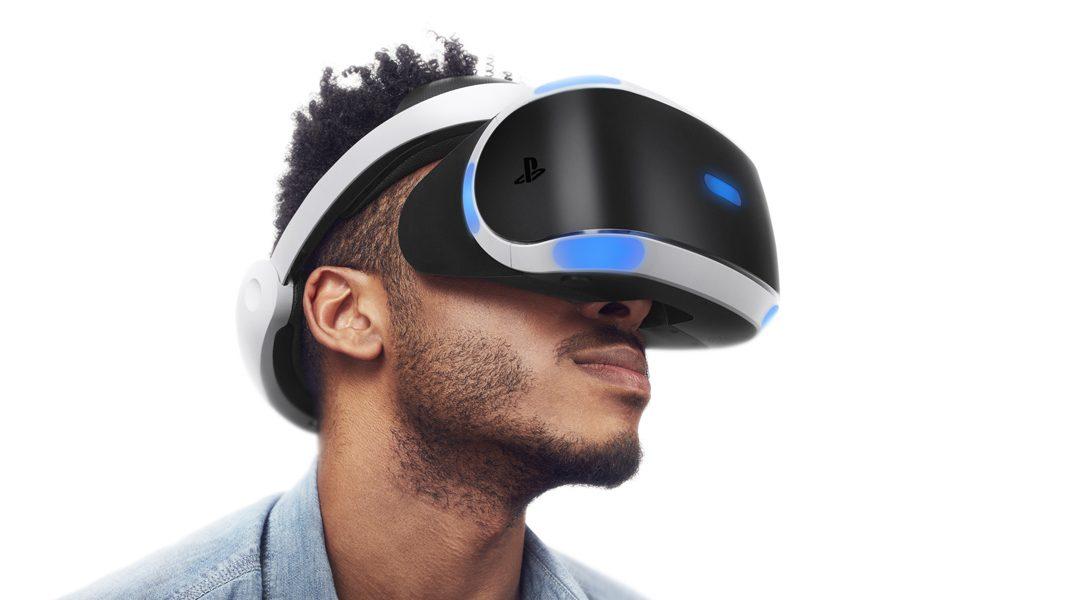 Adesso puoi guardare video su YouTube a 360 gradi su PlayStation VR – ecco come fare.