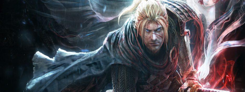 Le novità di questa settimana su PlayStation Store: Nioh, beta di For Honor, I Expect You To Die, e molto altro