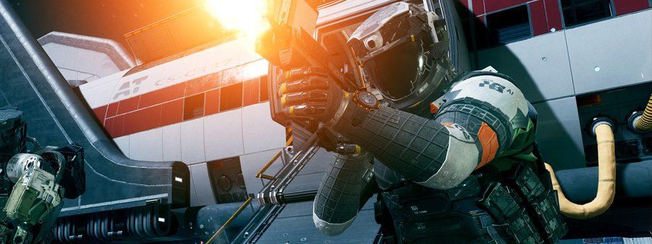 I Doppi Sconti di PlayStation Plus cominciano oggi su PlayStation Store