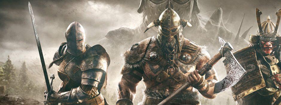 Approfittate dei grandi sconti sui titoli Ubisoft del PlayStation Store