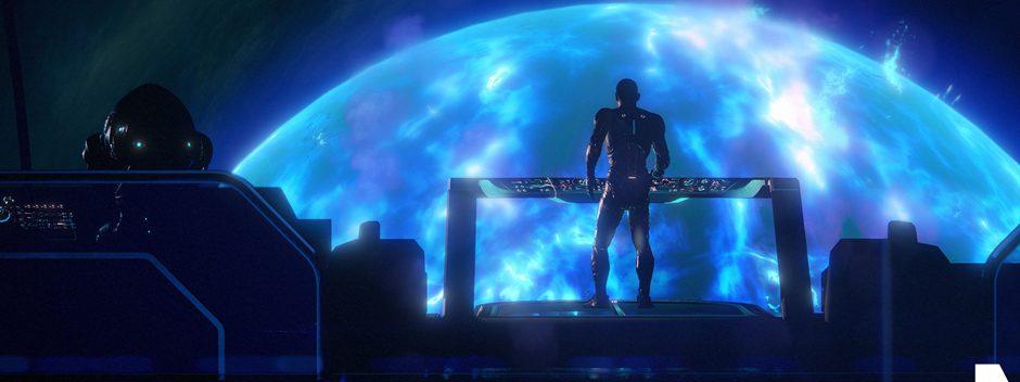 Nuovi su PlayStation Store questa settimana: Mass Effect Andromeda, DLC di Gravity Rush 2 e molti altri