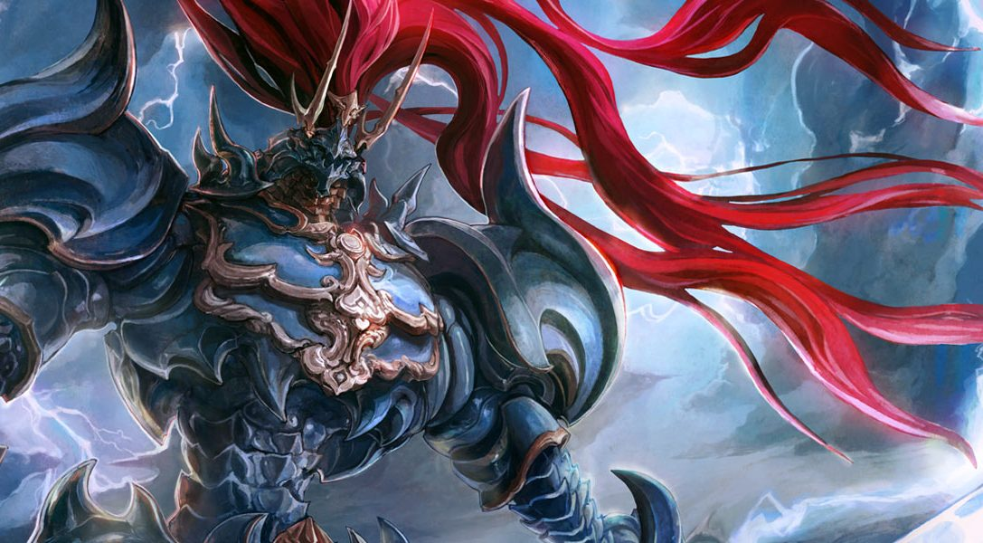 La prova gratuita di Final Fantasy XIV non è più limitata a 14 giorni
