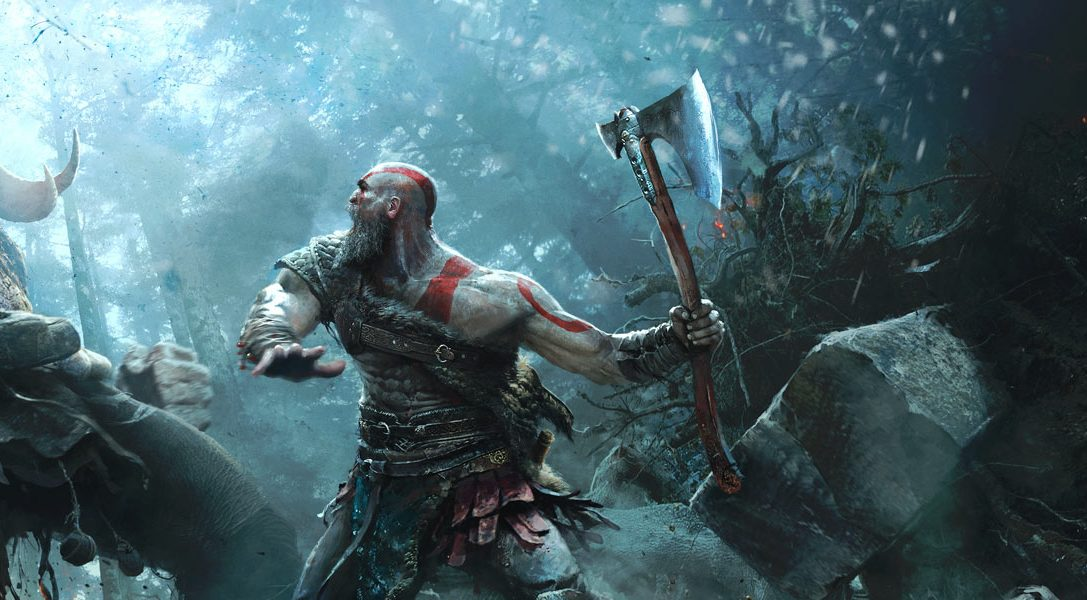 Quattordici giochi in sconto per prepararvi alle grandi esclusive PlayStation del 2017 e oltre.