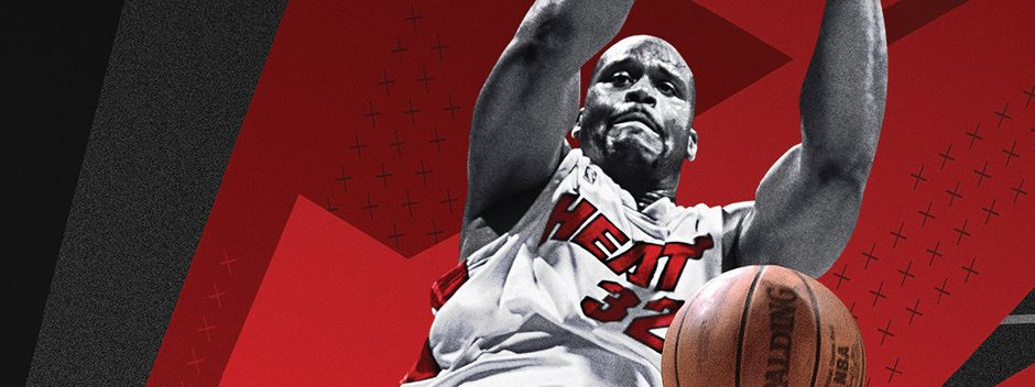 NBA 2K18 arriva su PS4 il 15 settembre, in tre diverse edizioni