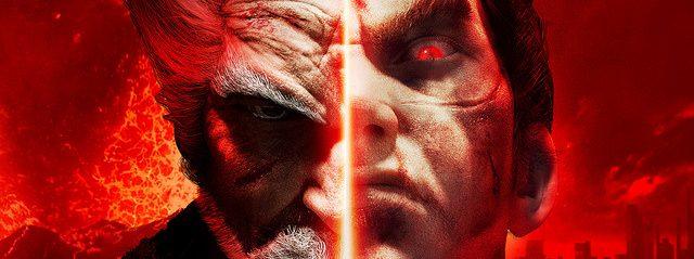 Nuovi su PlayStation Store questa settimana: Tekken 7, Star Trek: Bridge Crew e molto altro