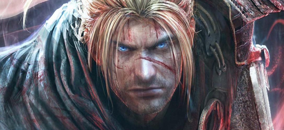Nuovi sconti sul PlayStation Store a partire da oggi, risparmiate su Prey, Fallout 4 e molto altro