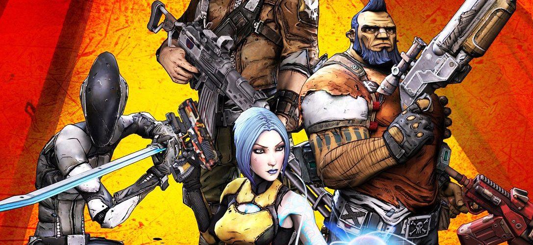 Iniziano oggi i nuovi sconti del PlayStation Store! Risparmiate su Fallout 4, FIFA 17, Assassin's Creed e molto altro.