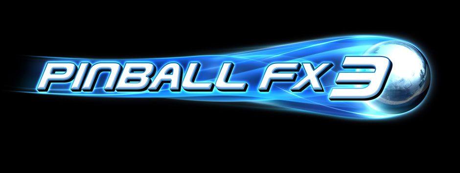 Pinball FX3 è stato annunciato per PS4; ti aspetta il miglior gioco di flipper mai visto prima